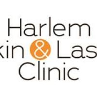 Harlem Skin Laser Clinic Offers Discount