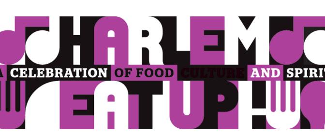 Eat all of Harlem's best food in one place – Morningside Park Harlem