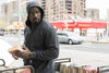 'Luke Cage' Crew Shares 8 Secrets About Filming Series in NYC