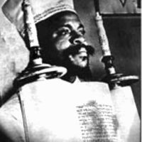 Black Jews, The Commandment Keepers In Harlem, 1910
