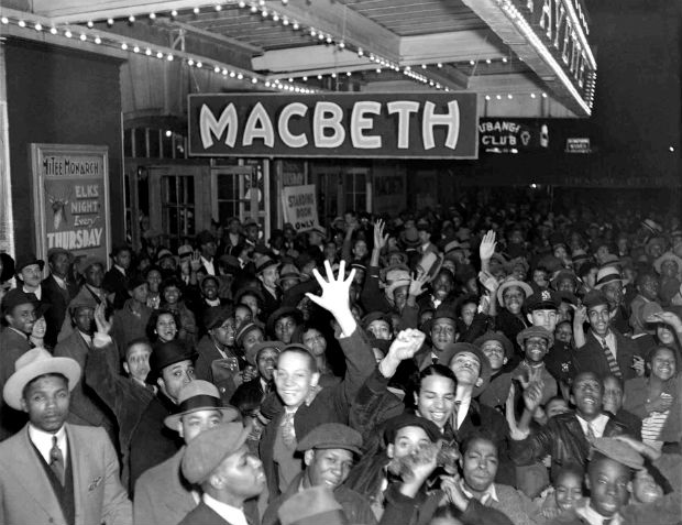 Lafayette-Theatre-Macbeth-1936-in harlem1
