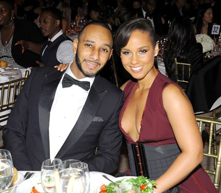 1401890364_swizz-beatz-alicia-keys-640