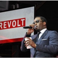 Harlem Man Sean Combs Is Retiring From Music