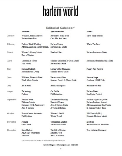 hw editorial calendar 582014