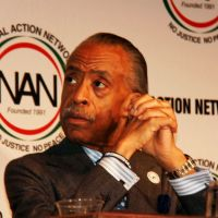 'Negroes You Ain't Never Seen Before': Al Sharpton On Rangel Congressional Seat