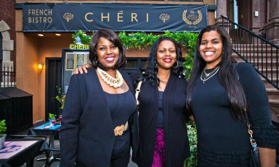Top 5 Harlem Eatery Spring Picks