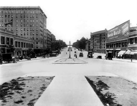 157th-street-station-harlem-ny-1911-201