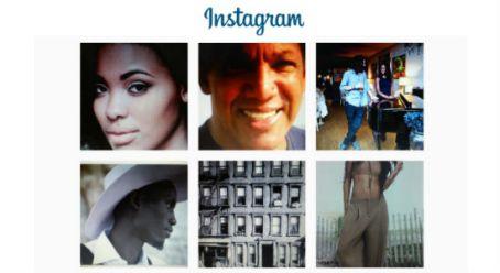join us instagram slider1