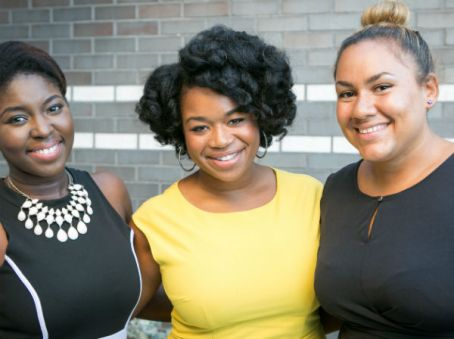 tour college fundraiser winners in harlem