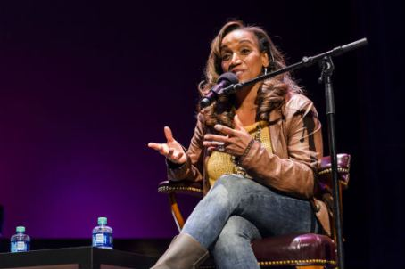 Kathy-Sledge-at-Apollo-Bold-Soul-Sisters-Panel_-Photography-by-c