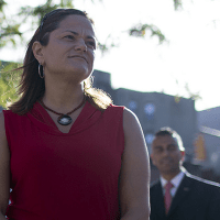 Q&A With Harlem City Council Speaker Melissa Mark-Viverito