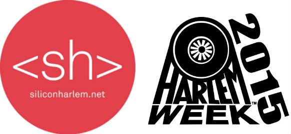 silicon harlm week