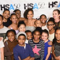 Join The Harlem School Of The Arts Masquerade 2016