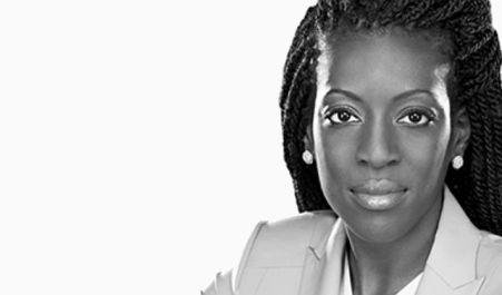 Helen-Ogbara tech talk
