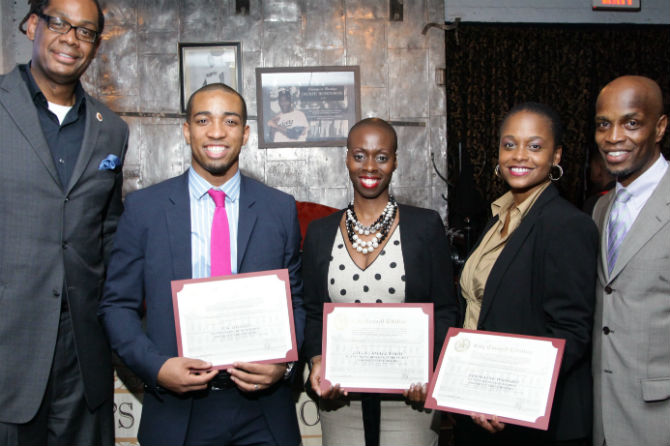 PIX 1 GROUP CITY COUNCIL CITATION1