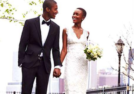 myhabt weddings in harlem