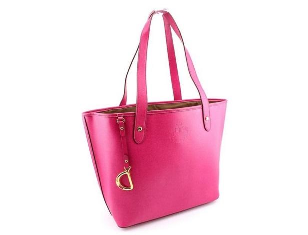 ralph lauren shopping bag