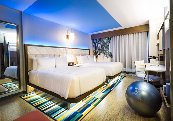EVEN_Hotels_Times_Square_South_Guest_Room_Double-600