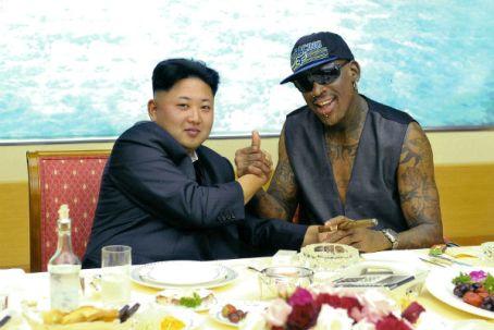 dennis-rodmans-big-bang-in-pyongyang-deadline-exclusive1
