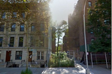 449-Convent-Avenue
