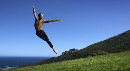 Alvin+Ailey+American+Dance+Theater 1
