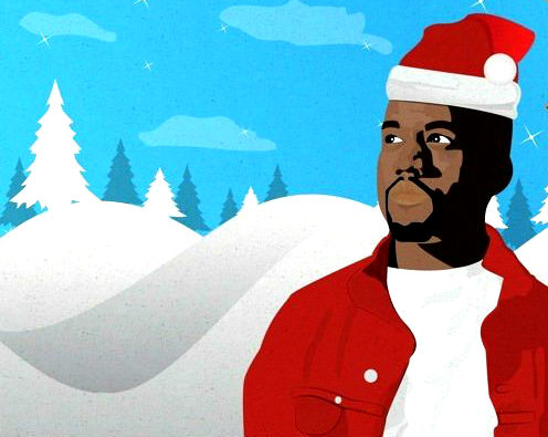 kanye-west-christmas-in-harlem5