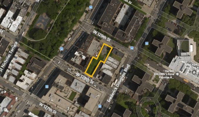 305-West-128th-Street-harlem