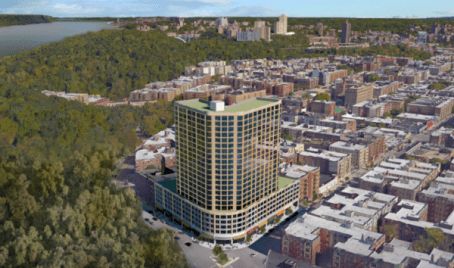 4650-broadway-rendering washingont hieghts