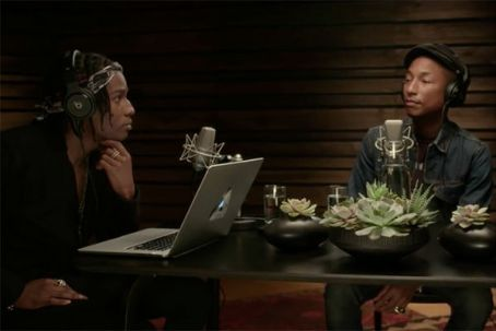 asap-rocky-pharrell-othertone-1