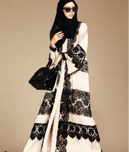 hijab in harlem1