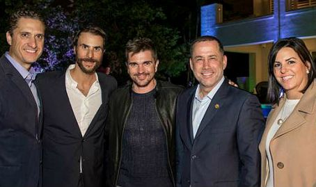 silverman juanes abd others