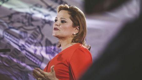 Melissa-Mark-Viverito (1)
