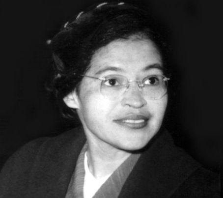 Uptown_Rosa Parks1