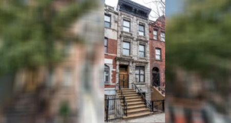 great home in Harlem2