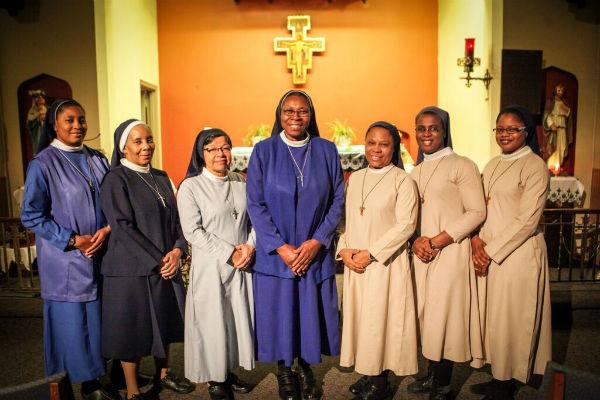 black-nuns2 sllider