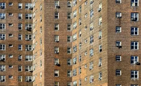 affordable housing in harlem1