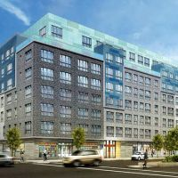 The Aurum Condominium Opens In Central Harlem