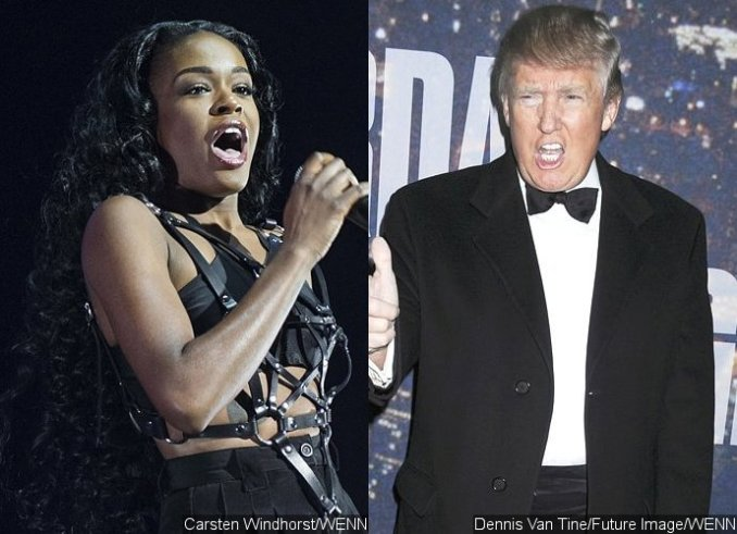 azealia-banks-endorses-donald-trump-though-she-thinks-he-s-evil