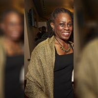 NYC First Lady Chirlane McCray Hosts Health Workforce Summit In Harlem