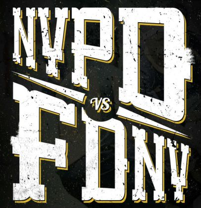 fdnyrugby poster image in nyc