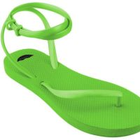 Fleep Off Those Old Flip Flops And Live Worldly With Fleeps