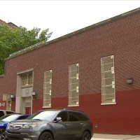 NYPD: Harlem Gym Teacher Sexually Abused Students