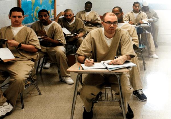 prisone-education-resources1