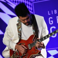 Whoppi Goldberg Hosts Liberty Science Center's Gala