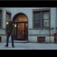 Cartier Williams, 'Tap's Revival in Harlem' (video)