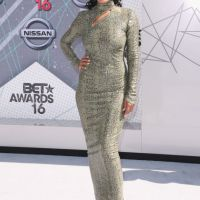 2016 BET Awards Red Carpet, Harlem's Alicia Keys And More (Video)