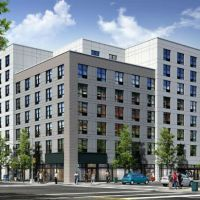 Apply For 53 Affordable Units in Historic Harlem Now!