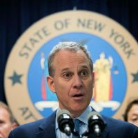 NY Attorney General Blocks Harlem Nursing Home Sale