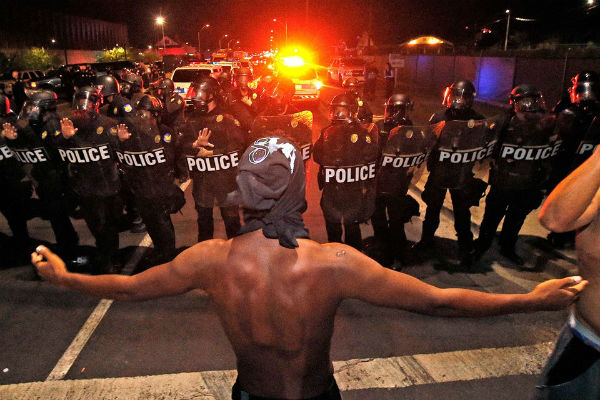 police-protest-racial-disparity-bias1