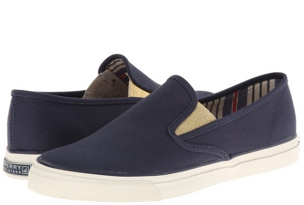 sperry top siders in harlem2